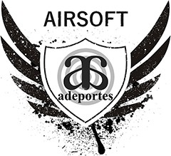 Airsoft Adeportes